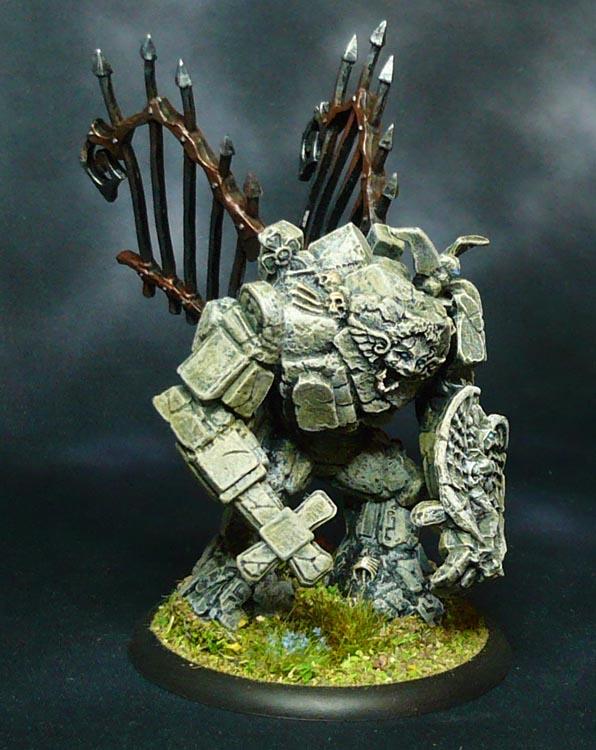 170909-reaper-bones-3-graveyard-golem-2.
