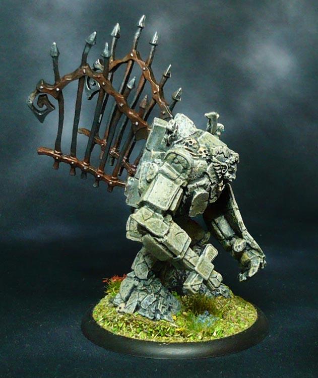 170909-reaper-bones-3-graveyard-golem-3.