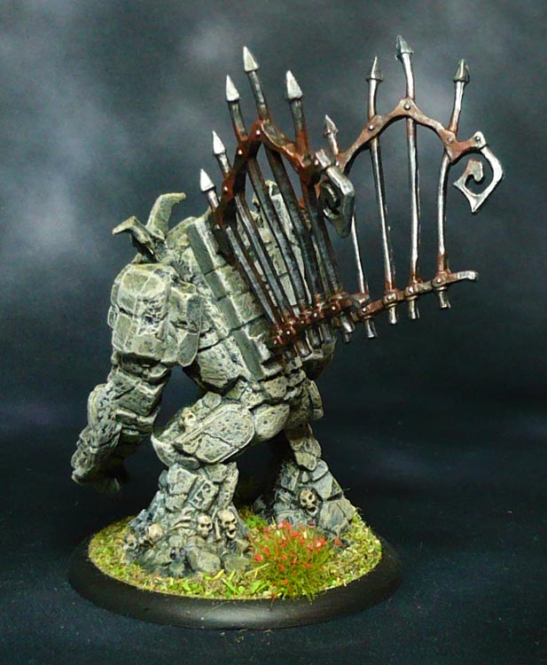 170909-reaper-bones-3-graveyard-golem-5.