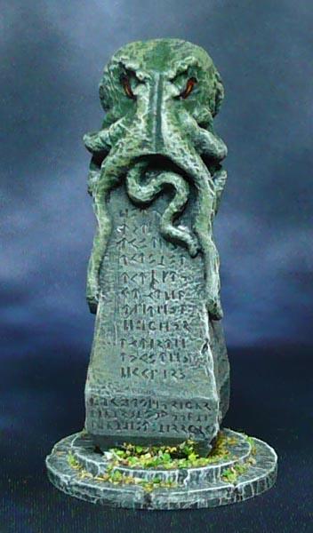 170917-cthulhu-obelisk-1.jpg