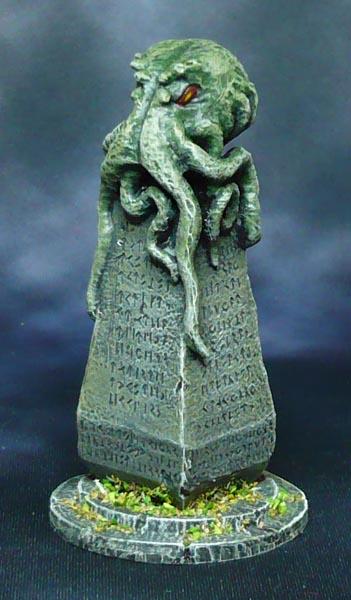 170917-cthulhu-obelisk-2.jpg