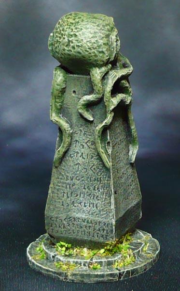 170917-cthulhu-obelisk-3.jpg