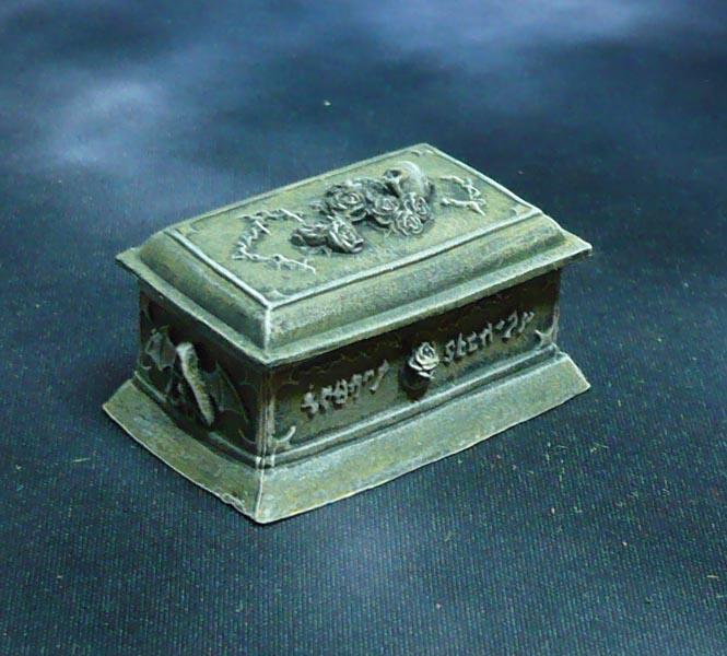 170917-reaper-bones-77137-sarcophagus-1.