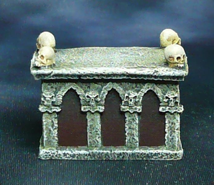 170917-reaper-bones-77139-alter-of-evil-