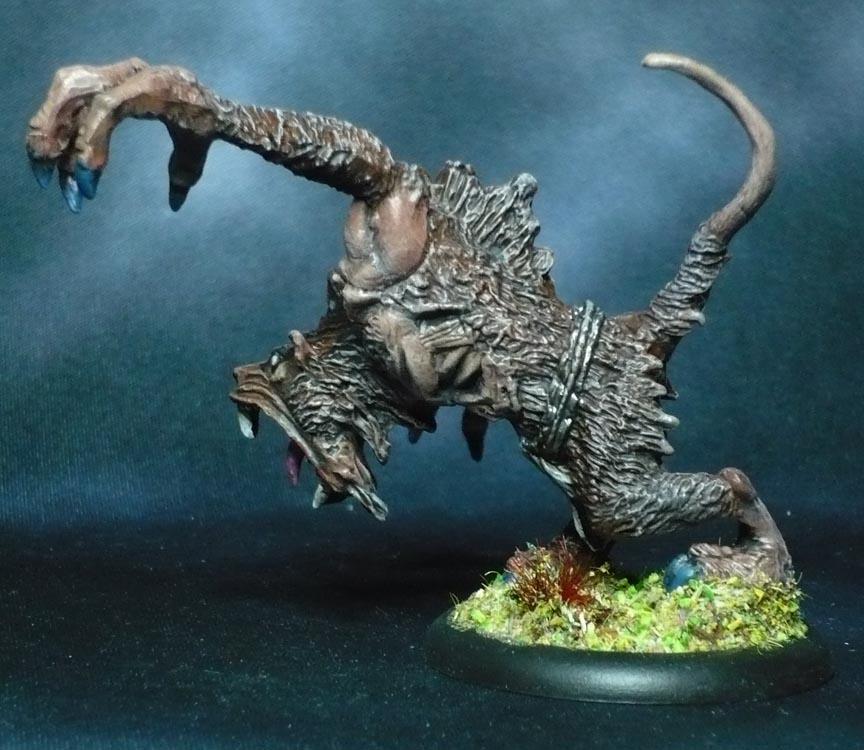 170927-reaper-bones-77292-giant-wererat-