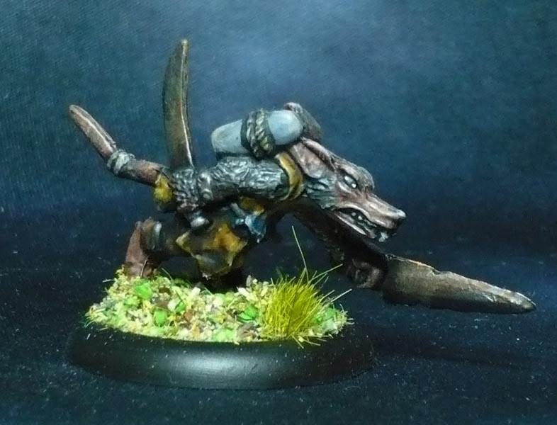 170927-reaper-bones-77294-wererat-stalke