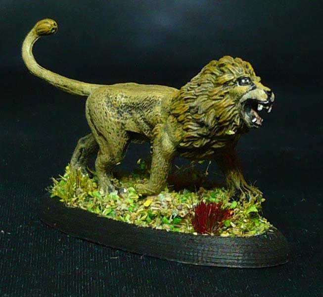 171001-reaper-bones-77341-lion-2.jpg