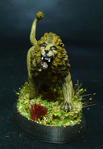 171001-reaper-bones-77341-lion-3.jpg