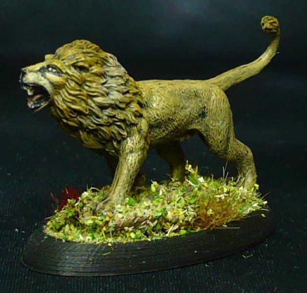 171001-reaper-bones-77341-lion-4.jpg