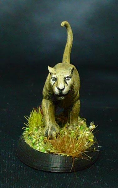 171001-reaper-bones-77341-lioness-2.jpg