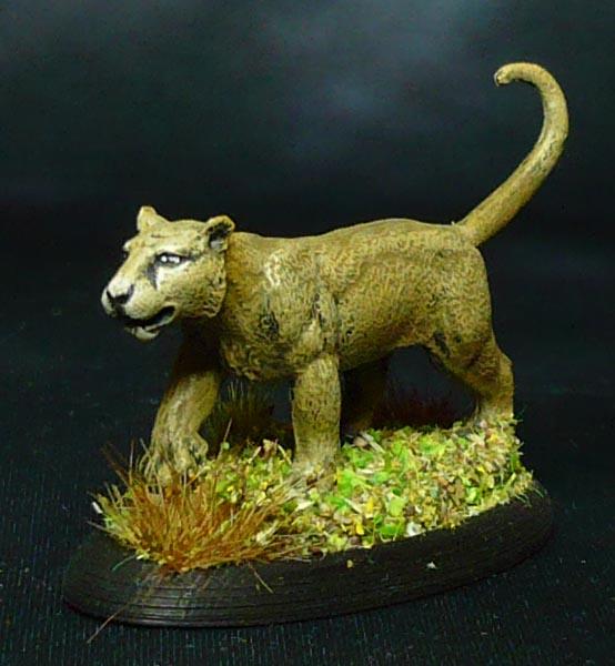 171001-reaper-bones-77341-lioness-4.jpg