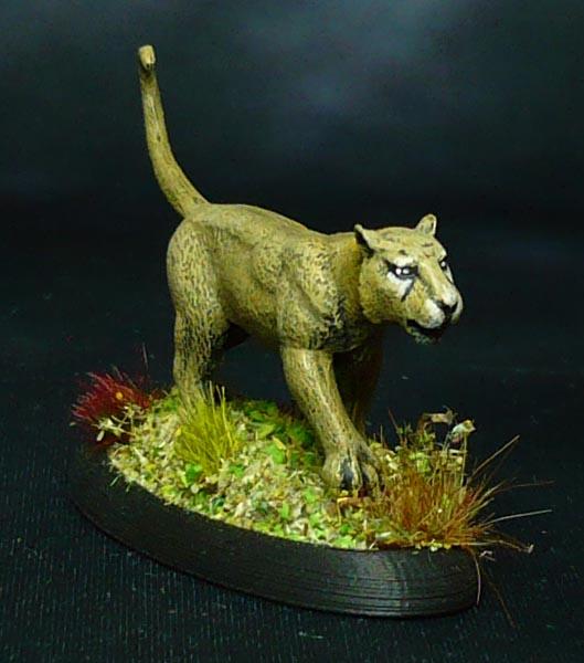 171001-reaper-bones-77341-lioness-5.jpg