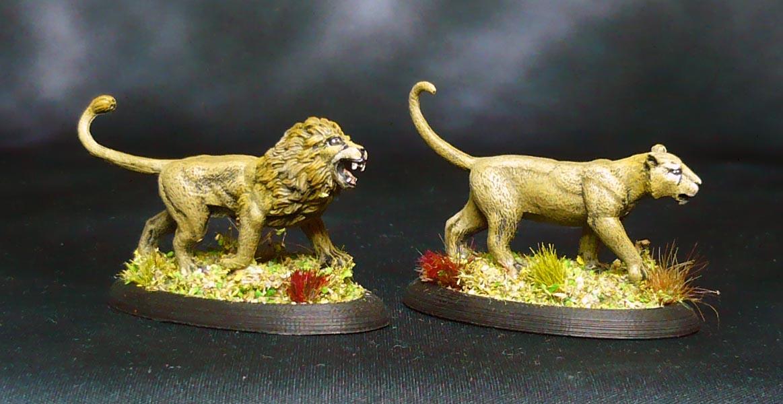 171001-reaper-bones-77341-lions.jpg