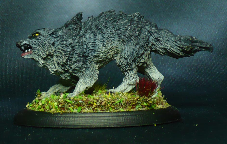171126-reaper-bones-3-77437-winter-wolf-