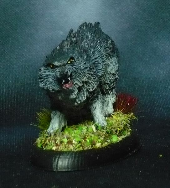 171126-reaper-bones-3-77437-winter-wolf.