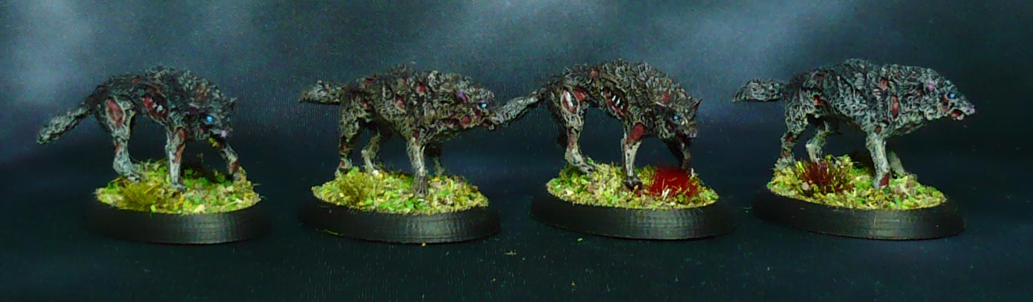 171126-reaper-bones-3-77533-dread-wolves
