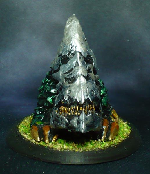 180227-reaper-bones-77372-burrowing-horr