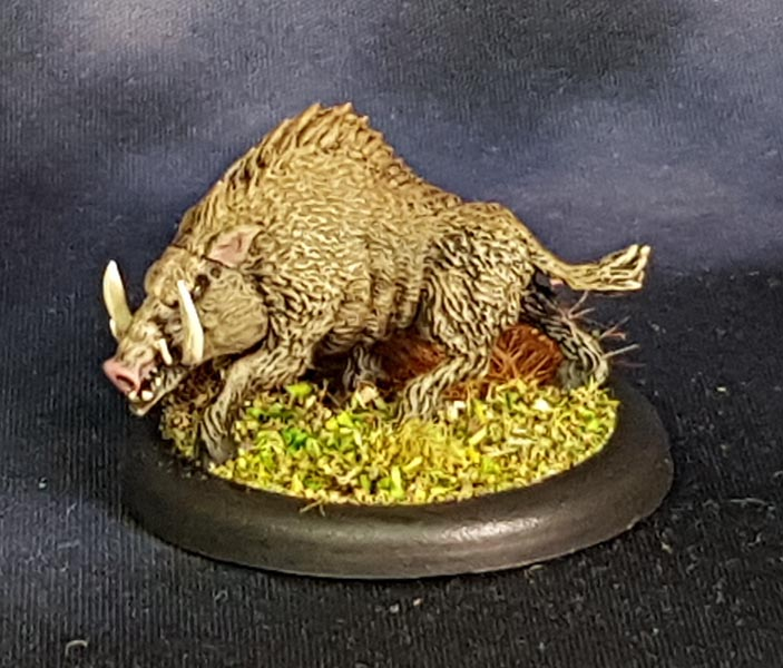 180419-malifaux-hog-wild-boar-a-1.jpg