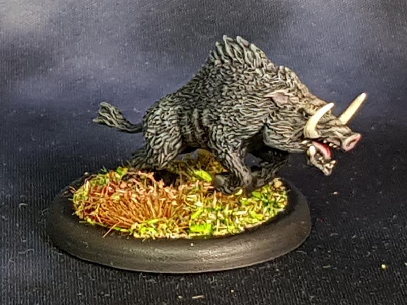 180419-malifaux-hog-wild-boar-b-5.jpg