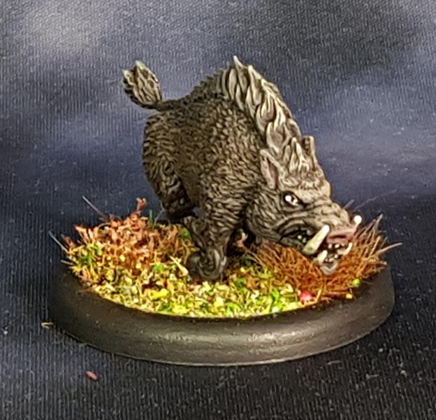 180419-malifaux-hog-wild-boar-c4.jpg