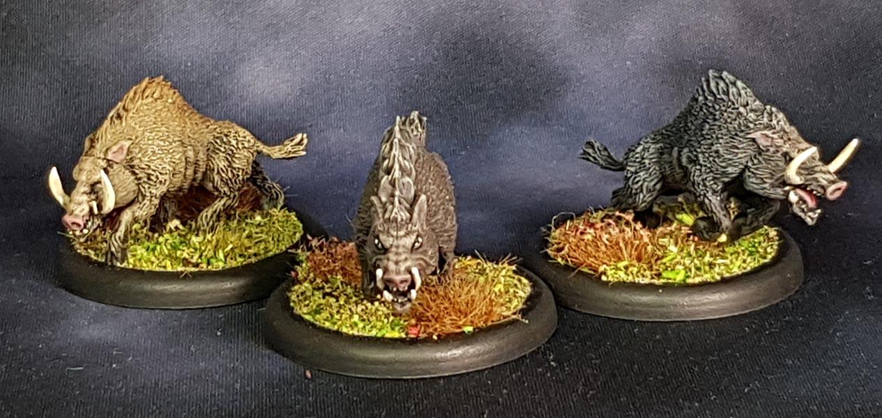 180419-malifaux-hog-wild-boars1.jpg
