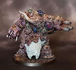 181120-death-guard-nurgle-daemon-prince-