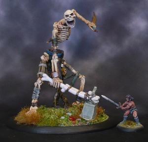 190108-reaper-bones-1-77116-collossal-sk