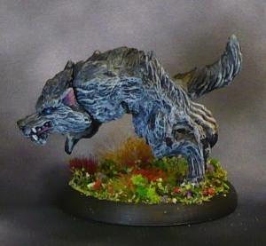190113-bones-3-77464-werewolf-1.jpg?w=30