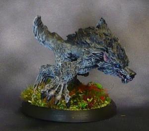 190113-bones-3-77464-werewolf-3.jpg?w=30