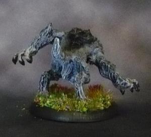 190113-bones-3-77464-werewolf-4.jpg?w=30