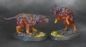 190317-nolzurs-hell-hounds-4.jpg?w=300