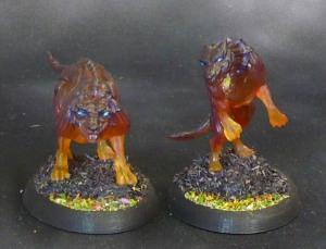190317-nolzurs-hell-hounds-5.jpg?w=300