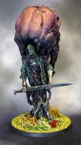 190426-cmon-hate-tribe-of-sarrassa-princ