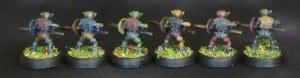 190727-bones-34-goblins-spear-back.jpg?w
