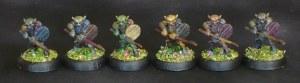190727-bones-34-goblins-spear-front.jpg?