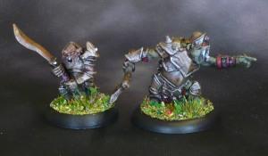 190812-reaper-bones-4-armored-goblins-a-