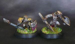 190812-reaper-bones-4-armored-goblins-b-