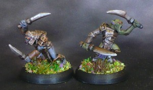 190812-reaper-bones-4-armored-goblins-c-