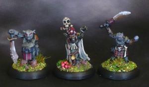 190812-reaper-bones-4-goblins-heroes-1.j