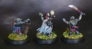 190812-reaper-bones-4-goblins-heroes-2.j