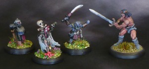 190812-reaper-bones-4-goblins-heroes-con