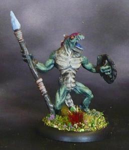 190828-reaper-bones-1-77050-lizardman-1.