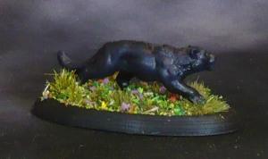 190828-reaper-bones-2-77216-animals-cat-
