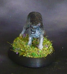 190828-reaper-bones-2-77216-animals-wolf
