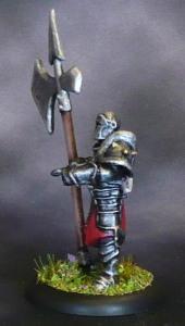 190828-reaper-bones-4-knights-d2.jpg?w=1