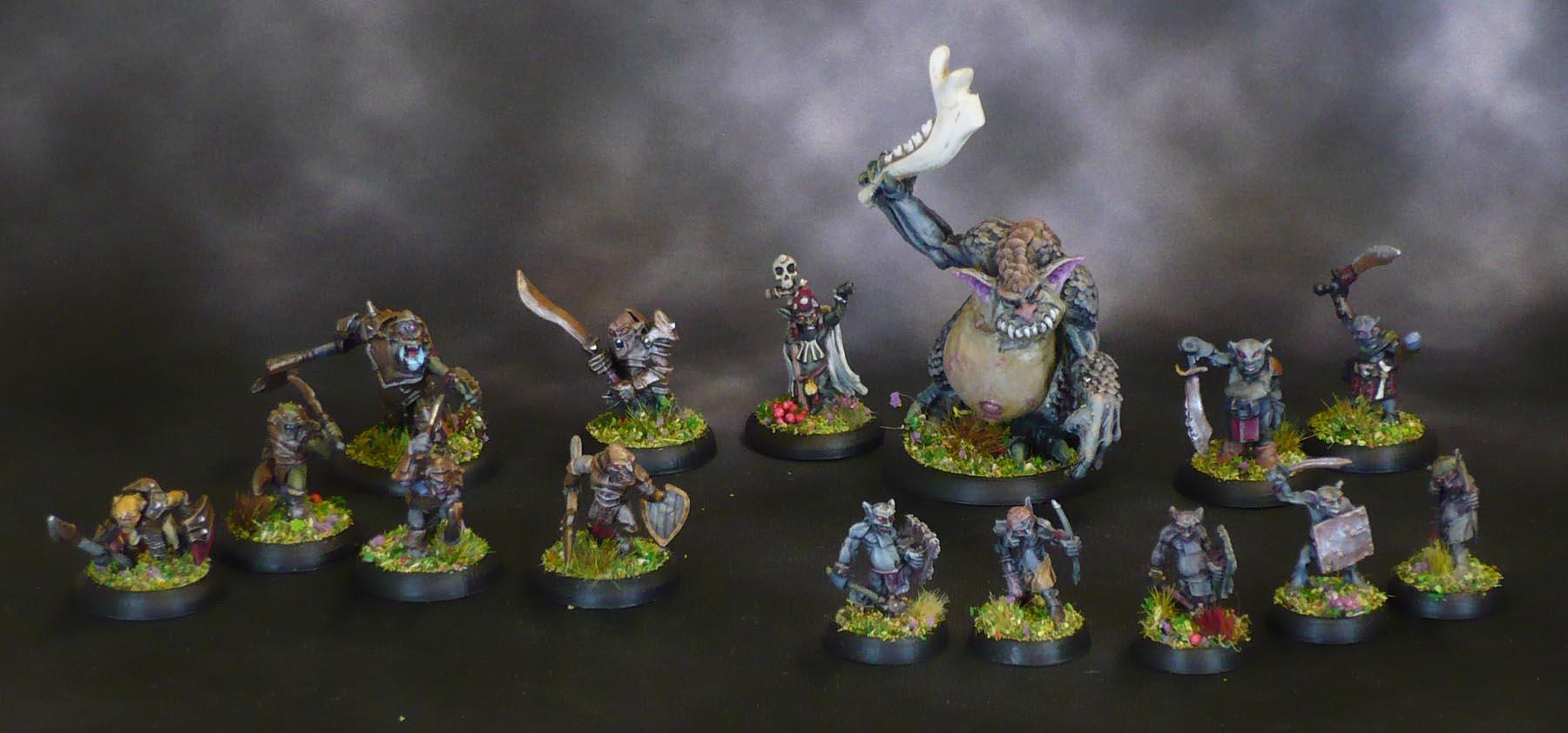 goblins-troll-header.jpg