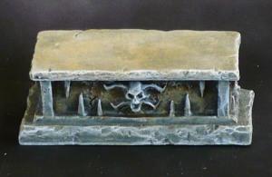190915-reaper-bones-4-grave-things-126-a