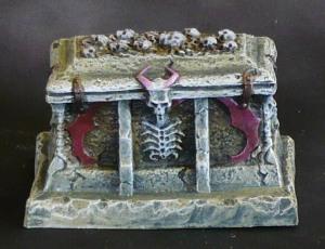 190915-reaper-bones-4-grave-things-127-s