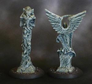190915-reaper-bones-4-grave-things-128-1
