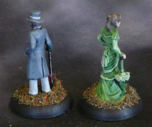 1909-reaper-bones-3-80068-victorian-gent